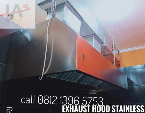 jasa-pemasangan-cooker-hood-stainless-rumah-makan-cepat-cs-0812-1396-5753