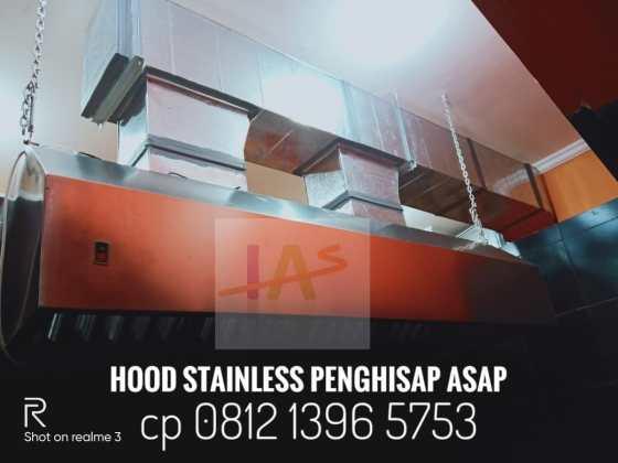 pembuatan-exhaust-hood-cs-0812-1396-5753