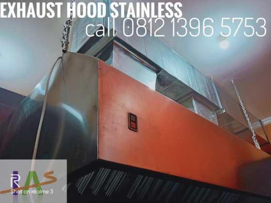harga-exhaust-stainless-murahh-hubungi-0812-1396-5753
